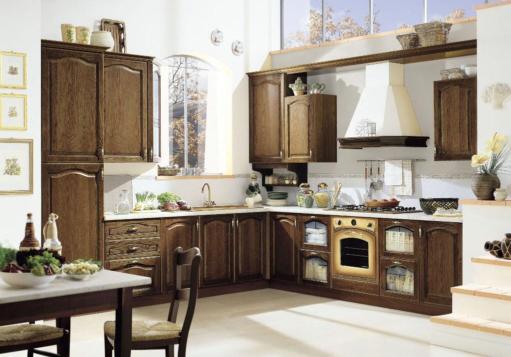 Cucine Aerre. Cucine In Muratura Ikea Cucine Cucine Arredo Aerre ...