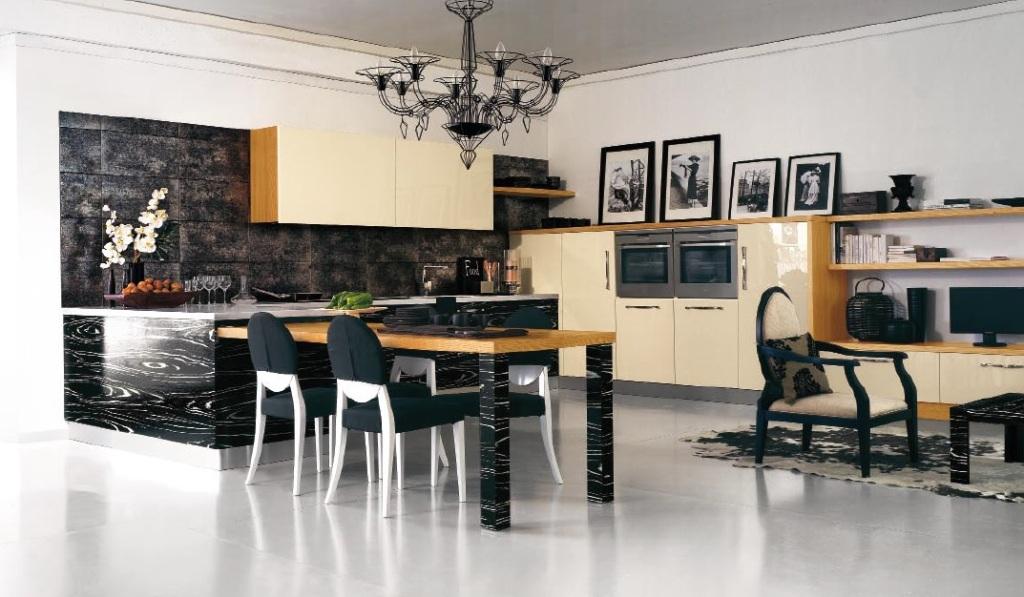 Алекс дизайн мебель официальный сайт