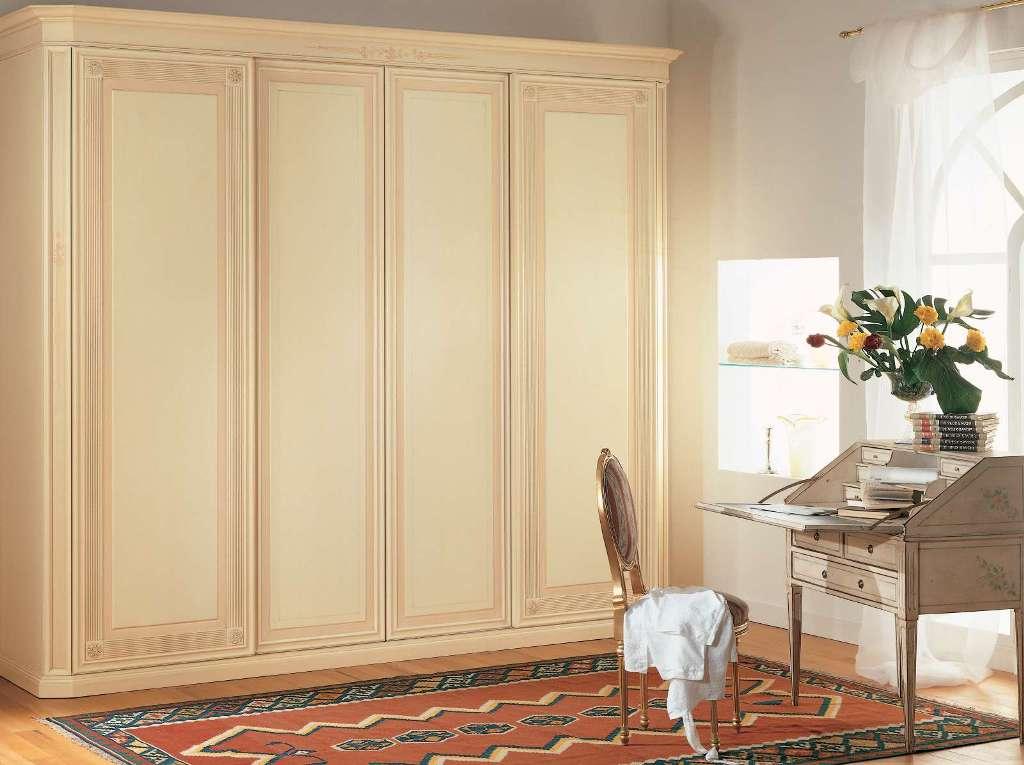 Шкафы фабрики bernazzoli купить по лучшим ценам с доставкой .