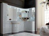 мод. Luxury 03