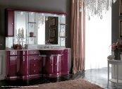 мод. Luxury 05