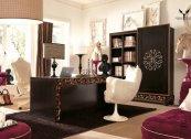 коллекция Interiors