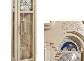 мод. Giotto