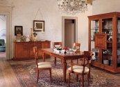 коллекция Stradivari