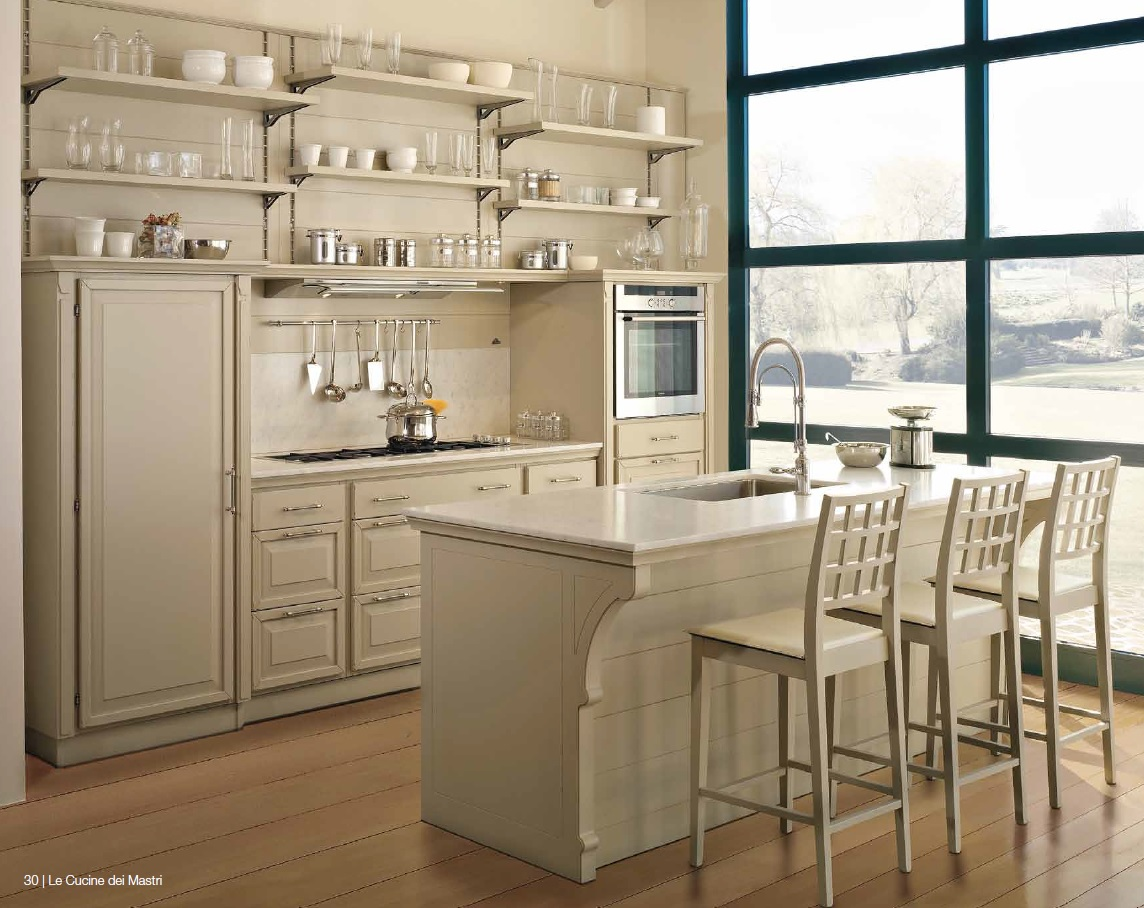 Stunning Le Cucine Dei Mastri Ideas - Home Design Ideas 2017 ...